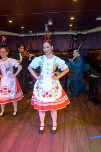 Budapest Dance Show